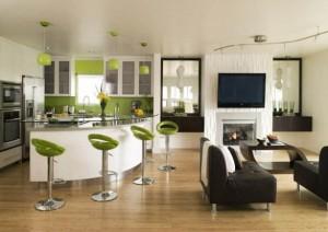 pulizie straordinarie appartamenti Milano